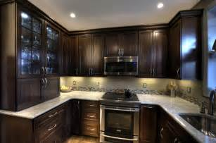 kitchen glass backsplash ideas glass backsplash ideas kitchen contemporary with amazing kitchen aqua blue beeyoutifullife