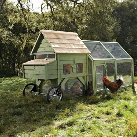 awesome chicken coops awesome chicken coop i m a little crunchy pinterest