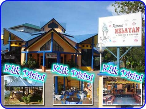lu dekorasi lu luar restoran nelayan halaman berbahasa indonesia
