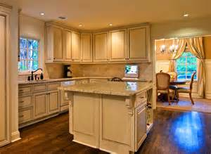 ideas for refinishing kitchen cabinets refinish kitchen cabinets for a fresh kitchen look furniture