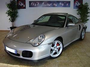 Porsche 911 Type 996 : porsche 911 type 996 3 6 turbo 420ch m v cars 68 ~ Medecine-chirurgie-esthetiques.com Avis de Voitures