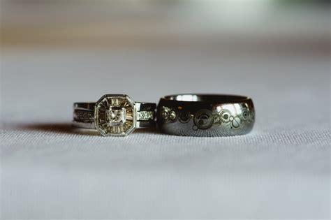 a doctor who wedding in texas catie bartlett anchorage alaska