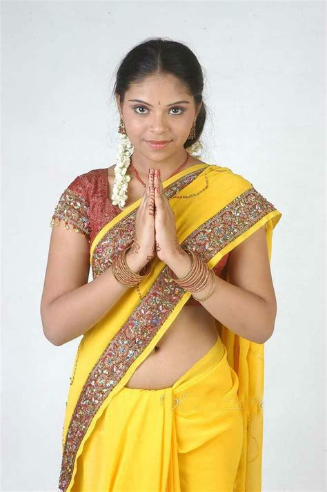 mallu kerala tamil telugu unsatisfied kerala malayali
