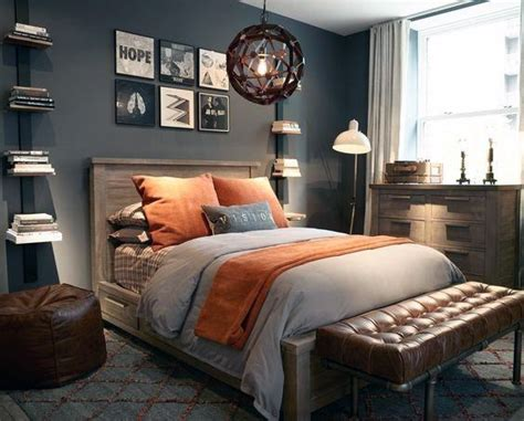 Top 70 Best Teen Boy Bedroom Ideas Home Decor Stores In Atlanta Ikea Small Bedroom Easter Decorating Ideas For The Diy Crafts How To Protect Hardwood Floors Contemporary Living Room Designs Cool Sofas Very Cheap