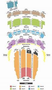 Mean Girls Memphis Tickets 2022 Orpheum Theatre