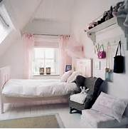 Country Chic Girl 39 S Bedroom Girls 39 Bedrooms Girl Bedrooms Ideas About Girl Rooms On Pinterest Girl Room Little Girls Room Pink Accents This White Girl 39 S Bedroom Is The Perfect Girly Haven