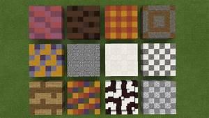 Floor Design And More Flooring Designs