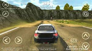 Top 20 android games HD 2015 - 2016 EXION OFF-ROAD RACING ...