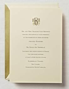 when should wedding invites be sent invitation ideas - When Should Wedding Invitations Be Mailed