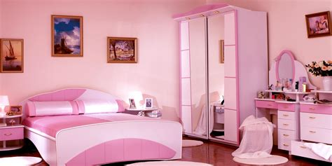 bedroom delightful light pink paint room for nursery