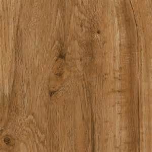 trafficmaster contract chatham oak resilient vinyl plank flooring 4 in x 4 in take