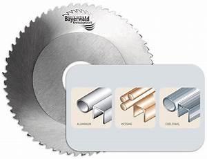 Bandsägeblätter Für Brennholz : kreiss gebl tter kleiner als 100 mm einfach online kaufen s geblatt k nig ~ Watch28wear.com Haus und Dekorationen