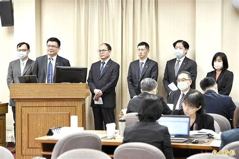 《TAIPEI TIMES》 No post-US poll policy changes: MOFA - 焦點 ...