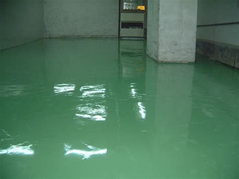epoxy flooring definition top 28 epoxy flooring definition epoxy flooring epoxy flooring hk resinous definition
