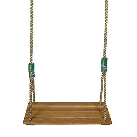 siege balancoire soulet balançoire en bois soulet king jouet portiques