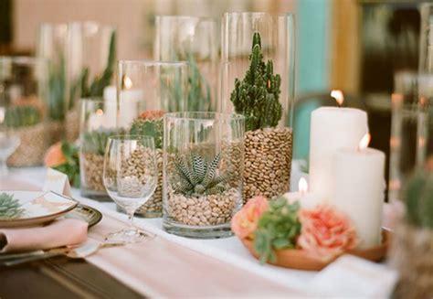 wood dinner table top 7 ideas