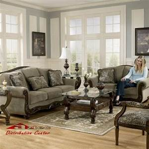 Living room furniture houston texas peenmediacom for Furniture depot living room set