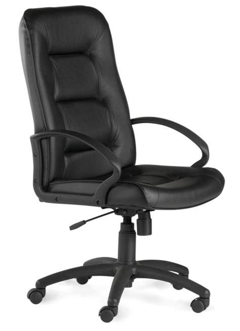 prix chaise bureau tunisie chaise de bureau tunisie