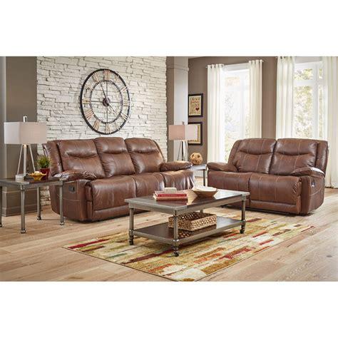 amalfi living room sets  piece barron reclining living