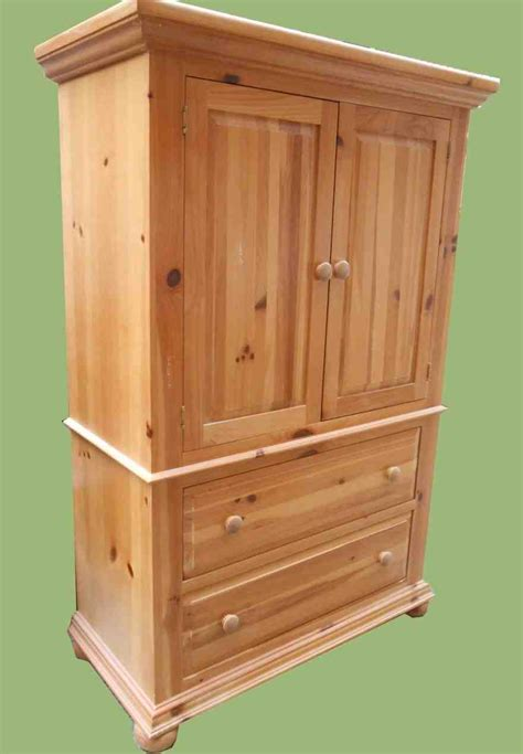 Broyhill Tv Armoire by Broyhill Tv Armoire Home Furniture Design
