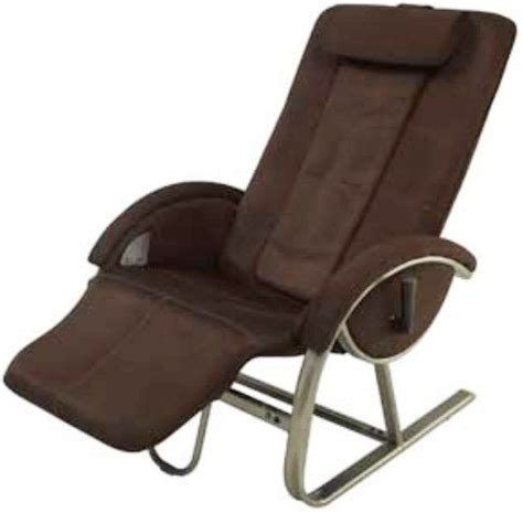 Homedics Shiatsu Chair by Homedics Ag 3000b Shiatsu Antigravity Recliner