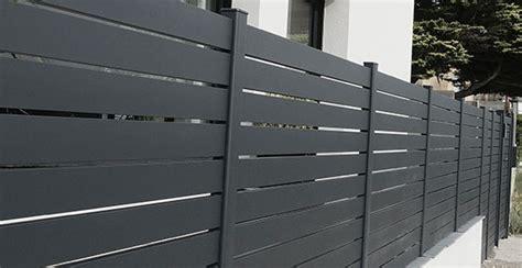 cloture bureau de vote clôture portail à montpellier nîmes grasse partner