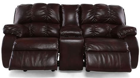 recliners for person best two person recliner reviews 2018 cuddly home advisors
