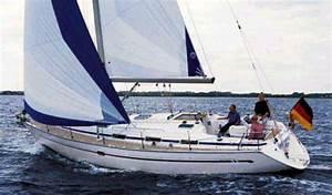 Bavaria 40 Yacht Charter Details England Bareboat Sailing