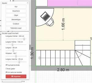 simulation maison gratuit telecharger euro truck With plan maison gratuit 3d 1 plan maison 3d gratuite marseille 111 youtube