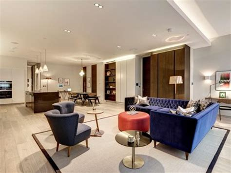 properties for sale in london uk cbre residential