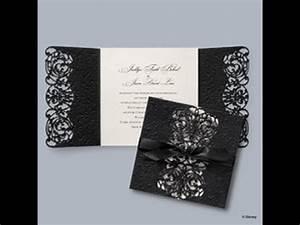 cheap diy wedding invitations al with diy autumn wedding With make your own wedding invitations kits uk