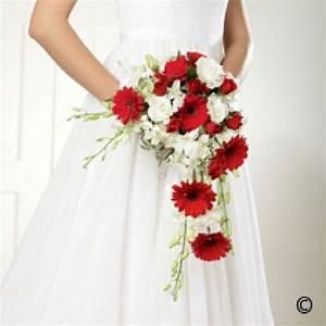 Fiori Matrimonio Settembre Fiori Per Cerimonie Fiori