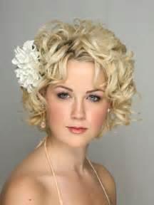 wedding hair for medium hair bridal hairstyles for hair with veil