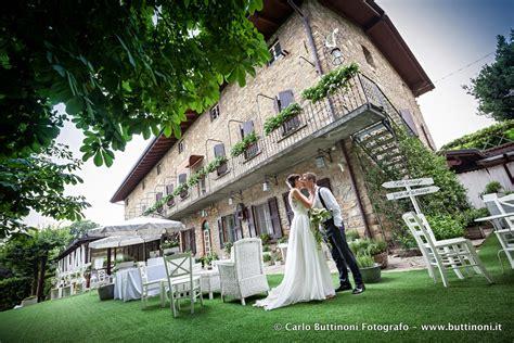 cascina fiorita fotografo matrimonio cascina fiorita reportage foto sposi