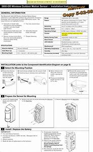 Collection Of Led Flood Light Wiring Diagram Download