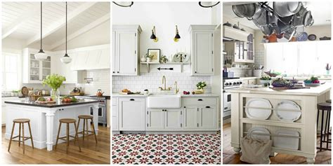 white kitchen cabinet paint colors ideas  kitchen  white cabinets