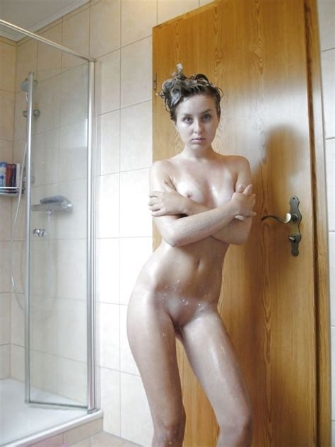 Thefappening Nude Leaked Icloud Photos Celebrities