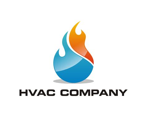 developing  brand   crowded market   great hvac