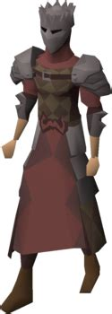 Inquisitor's great helm OSRS Wiki