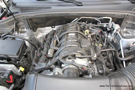 2005 300c Hemi Engine Diagram by Jeep 2 4 2013 Auto Images And Specification