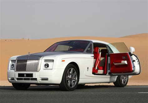 rolls royce rolls royce phantom car models