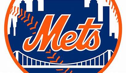 Mets York Clipart Ny Clip Pinclipart Transparent