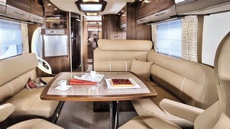 canapé design soldes cing cars les 10 intérieurs les plus incroyables
