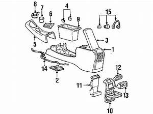 Hd 0752  2003 Ford Explorer Sport Trac Engine Diagram Wiring Diagram
