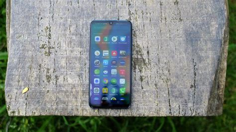 huawei p lite review trusted reviews