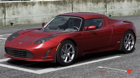 tesla horizon 2020 tesla roadster sport forza motorsport wiki fandom