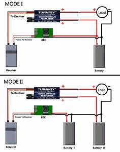 Attachment Browser  Turnigy Wiring Diagram Jpg By Flying