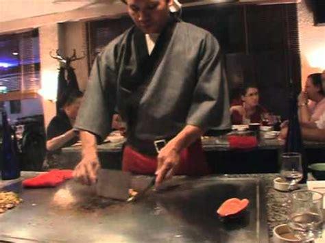 la cuisine japonaise découvrez la vraie cuisine japonaise discover the