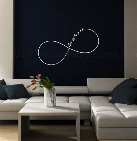 wall decals for teens teens can make their mark without