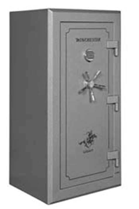 Tractor Supply Gun Safe Winchester by Winchester Gun Safes Best Gun Safe Reviews Strong Gun